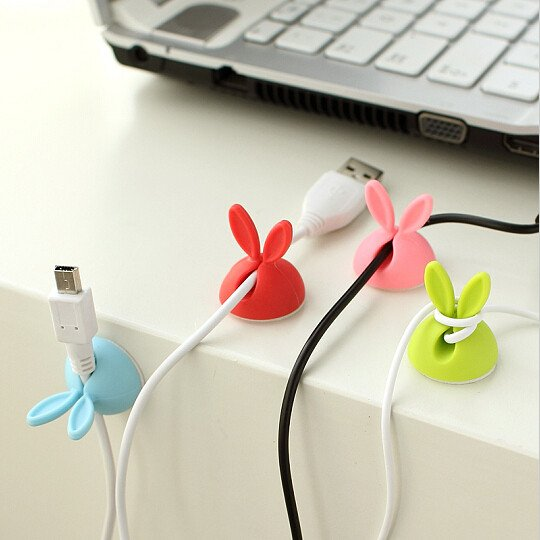 rabbit_cable_holder_1024x1024
